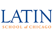The Latin School of Chicago